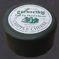 Chipple Cheese